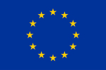 Emblem of the EU